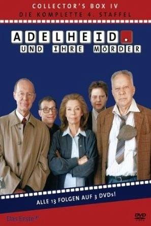 Sex und die Stadt DVD Staffel 3