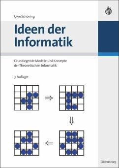 Ideen der Informatik