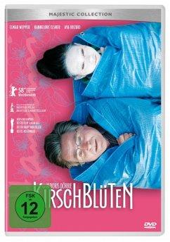Kirschblüten - Hanami - Aya Irizuki,Felix Eitner,Floriane Daniel
