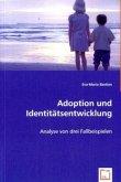 Adoption und Identitätsentwicklung