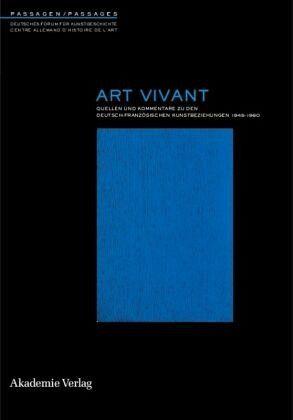 Art Vivant