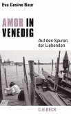 Amor in Venedig