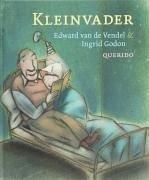 Kleinvader / druk 1 - Vendel, Edward van de