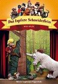 Augsburger Puppenkiste - Das tapfere Schneiderlein