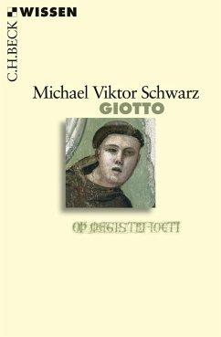 Giotto - Schwarz, Michael V.
