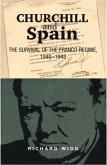 Churchill and Spain