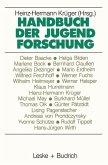 Handbuch der Jugendforschung