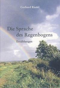 Die Sprache des Regenbogens