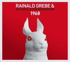 1968 - Grebe,Rainald