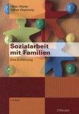 Sozialarbeit mit Familien