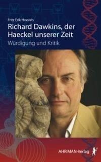 Richard Dawkins, der Haeckel unserer Zeit - Wür...