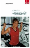 Krafttraining für Triathleten