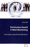 Permission-based E-Mail-Marketing