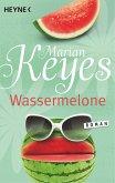 Wassermelone / Familie Walsh Bd.1