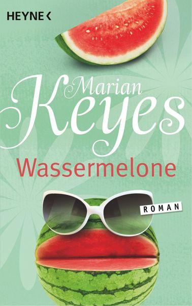 Buch-Reihe Familie Walsh von Marian Keyes