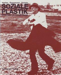 Soziale Plastik