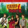 Disney's Camp Rock 1