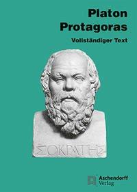 Protagoras. Text