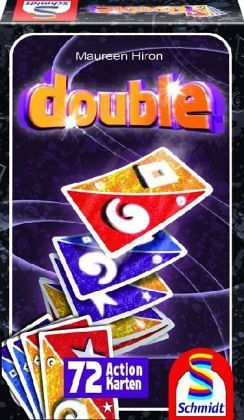 wizard kartenspiel download