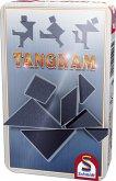 Tangram (Spiel)