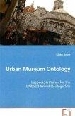 Urban Museum Ontology