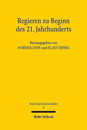 Regieren zu beginn des 21 jahrhunderts fachbuch - Beruhmte architekten des 21 jahrhunderts ...