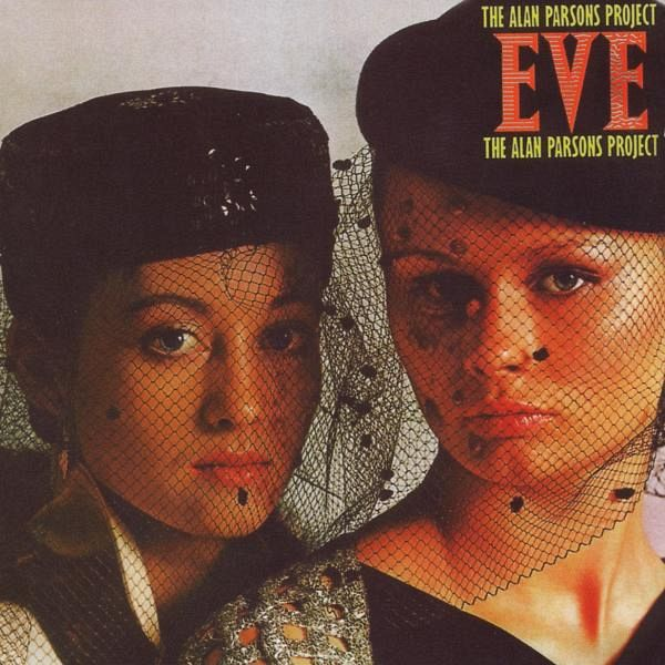 alan parsons project eve Eve (expanded edition) buy album $224 the alan parsons project $224 4 i like  tweet please vote add to bookmarks duration:  eve the alan parsons project.