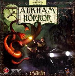 Arkham Horror (Spiel)