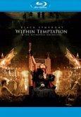Within Temptation - Black Symphony (+ DVD)