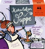 Kakerlaken-Suppe (Spiel)