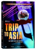 Trip to Asia (Special Edition, 2 DVDs)