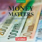 Audio-CD / Money Matters, New Edition