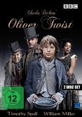 Oliver Twist (2 DVDs)