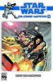 Licht und Schatten / Star Wars - Clone Wars (Comic) Bd.4