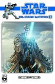 Schlachtfelder / Star Wars - Clone Wars (Comic) Bd.6