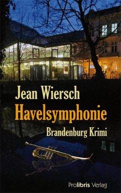 Havelsymphonie - Wiersch, Jean