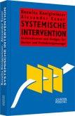 Systemische Intervention