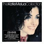The Katie Melua Collection (CD + DVD)
