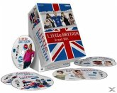 Little Britain - Great Box Collector's Box