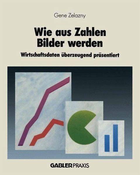 GENE PRESENTATIONS WITH ZELAZNY IT PDF SAY