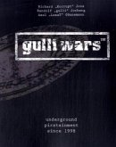 gulli wars(TM)