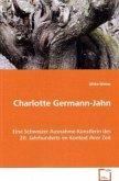 Charlotte Germann-Jahn