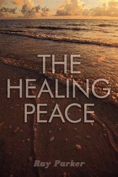 The Healing Peace