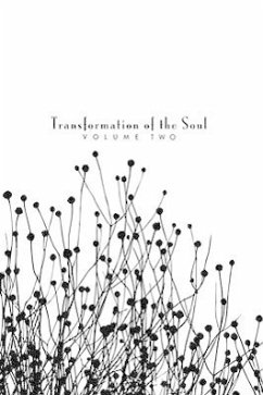 Transformation of the Soul: Volume II - Sipes, Greg