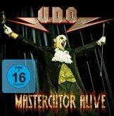 Mastercutor-Alive