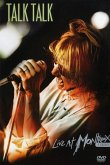 Live At Montreux 1986 (Dvd)