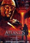 Atlantis - Kontinent der Verlorenen