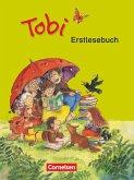 Tobi-Fibel 1./2. Schuljahr.Erstlesebuch. Neubearbeitung