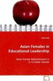 Asian Females in Educational Leadership