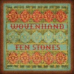 Ten Stones - Woven Hand